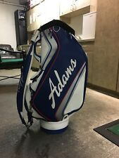 Adams Golf Staff Bag