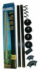 FLUVAL 105,205,305,405,106,206,306,406 EXTERNAL FILTER SPRAY BAR KIT FISH TANK