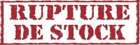 ♥ LOT 6 SHORTY BOXERS FEMME FILLE CULOTTE STRING SLIP TAILLE L / XL ou 42 / 44 ♥
