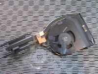 Lenovo ThinkPad   T470 CPU Cooling Fan & Heatsink FRU:  01AX927