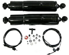 Shock Absorber-Air Lift Rear ACDelco Specialty 504-554