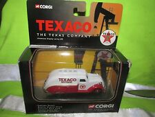 dodge air flow FUEL TRUCK GASOLINE TEXACO TRUCK 2001