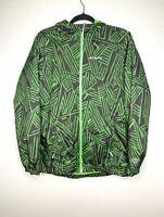 Columbia Big Kids Size XL (18/20) Jacket Full Zip Fleece Lined Hooded