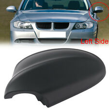 Driver Side Rear View Mirror Cover Housing 51167135097 for 2005-2008 BMW E90 E91