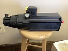 Rexroth Indramat Permanent Magnet Motor Mac071c 0 Gs C095 B 0w1522lv
