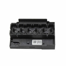 Epson Printhead for L800 L801 L805 R330 R290 R280 T50 TX650 PX650 RX610 RX690