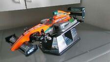 VBC Lightning fx18 F1.xray.team associated.artr