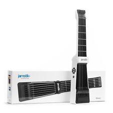 Jamstik+ Portable MIDI Guitar Controller White (B Stock) Limited Stock Sale