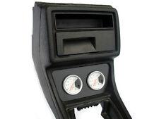 VW Golf 2 Rallye Syncro G60 VR6 Instrumentenhalter für flache Mittelkonsole