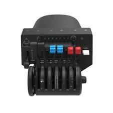Honeycomb Bravo Throttle Quadrant Flight Simulator Controller - IN HAND