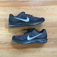 Nike Air Max Dynasty 2 Brand New Sneakers In Box Size 12 - Never Worn!