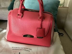KATE SPADE Pine Grove bag brand new