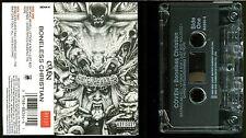 Coven Boneless Christian USA Cassette Tape