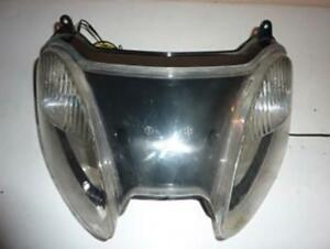 Optik Vorne origine Roller Yamaha 125 Majesty 2003-2005 5NR Angebot