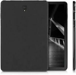 TPU Silicon Back Cover For For Samsung Galaxy Tab S4 10.5 SM-T830 / SM-T835