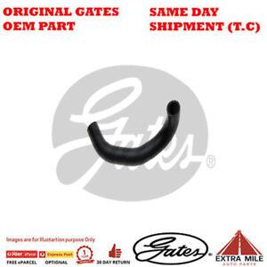 Gates Radiator Hose For HYUNDAI / KIA - 05-2422