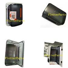 CH538-60083 CH538-40065 HP DesignJet Z5200 Cover CQ113-40009