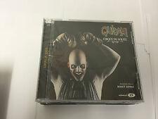 Quidam Enhanced Cirque Du Soleil new sealed CD 874751000189