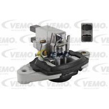 VEMO Original Generatorregler V30-77-0018 Mercedes-Benz T2.L L 405 406 407 408