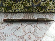 Laura Mercier Lip Pencil - NEUTRAL BROWN - New Unboxed