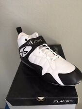 Reebok Pro All Out One Mid D Men's Football Shoes Size US 13.5