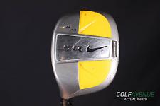 Nike SQ Sumo Squared 4 Hybrid 23° Ladies Left-H Graphite Golf Club #2489