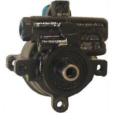 Power Steering Pump DURALAST by AutoZone 5428 fits 98-10 VW Beetle