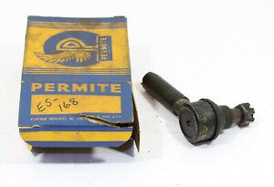 1949 1950 1951 Nash Tie Rod End ~ ES-168