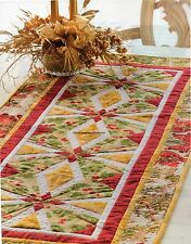 Christmas Cheer Quilt Pattern Pieced/Paper Pieced WS