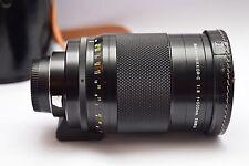 Nikon Reflex-Nikkor C 500mm 1:8 Spiegeltele Top