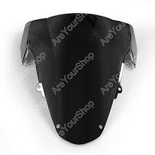 Pare brise Bulle WindScreen Pour Suzuki GSXR 1000 2003-2004 K3 GSX-R Black