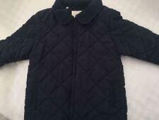 4d1563618751 Emile et Rose Baby Boys  Coats