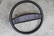 VW t3 volante marrón Bluestar-Multivan Carat WHITESTAR redstar odos los Caravelle t2