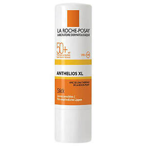 La Roche-Posay Anthelios XL Stick SPF50+ 9g GENUINE & NEW