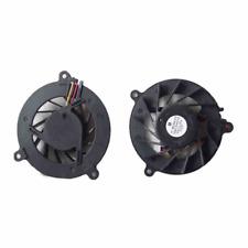 Cooling Fan for HP NC8430 NX8420 NW8440 Laptops CPU Fan