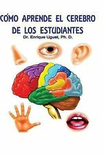 Como Aprende el Cerebro de Los Estudiantes : (Color) Ley General de la...