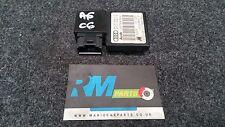 AUDI A6 C6 4F0907658A Sensore pedale della frizione