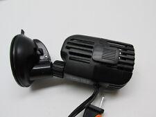 Aqueon 950 Circualtion Pump USED