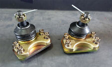 SALE SKUNK2 PRO SERIES FRONT CAMBER KIT BALL JOINTS CRX EF Integra DA TSX (PAIR)