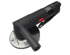 JBS PNEUMATIC ANGLE GRINDER HY-449C 125mm 11000Rpm Adjustable Safety Guard
