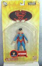 DC Direct Superman/Batman Series 4 Vengence Superwoman Action Figure MIP