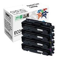 1 pack PGI270XLBK ink Cartridge fits Canon Canon PIXMA MG5720 MG5721 Printer