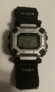 Timex Humvee wristwatch