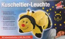 """Kuscheltier-Leuchte """"Willi"""" 02988 TV - Unser Original"""
