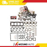 Fits Eagle Summit Mitsubishi Montero Sport Engine Intake Valve Osvat MD301193A