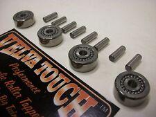 Harley Shovelhead Panhead Sportster Velva Touch Lifter Tappet Rollers 18534-29A