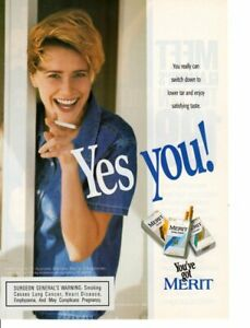 Сигареты мерит купить сигареты оптом из питера
