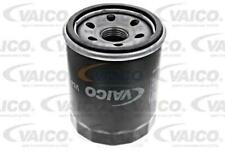 VAICO Oil Filter Fits BRILLIANCE FIAT HOLDEN SUBARU SUZUKI TOYOTA Mr 71742115