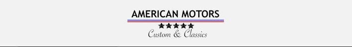 americanmotorsc-c