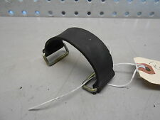S92 Suzuki Bandit GSF1200 01 - 05 Tool Kit Rubber Strap